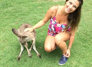 Lara-Vicente-Nelli---kangaroo